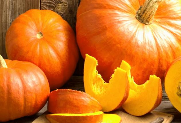 Чем полезна тыква Сорта, посев, уход и хранение тыквы.