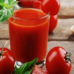 "<span class=""title"">Рецепт приготовления томатного сока</span>"